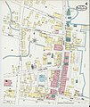 Sanborn Fire Insurance Map from Rockland, Knox County, Maine. LOC sanborn03531 002-4.jpg