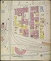 Sanborn Fire Insurance Map from Springfield, Hampden County, Massachusetts. LOC sanborn03858 002-18.jpg