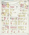 Sanborn Fire Insurance Map from Vincennes, Knox County, Indiana. LOC sanborn02525 003-8.jpg