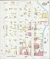 Sanborn Fire Insurance Map from Watertown, Jefferson County, Wisconsin. LOC sanborn09727 004-6.jpg