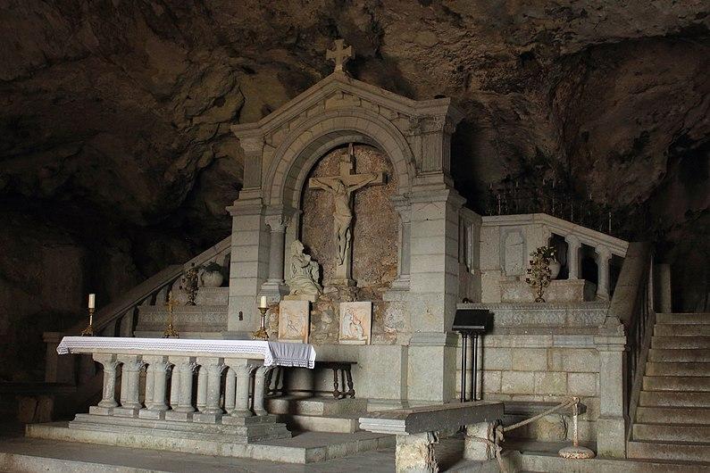 Sanctuaire de la Sainte-Baume (8).JPG