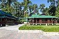 Sandakan Sabah Sepilok-Orangutan-Rehabilitation-Centre-06.jpg