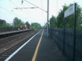 Sandal Agbrigg station 1.jpg