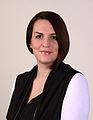 Sandra Petrović Jakovina, Croatia.-MIP-Europaparlament-by-Leila-Paul-3.jpg