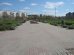Sankt-Peterburg 2012 4541.jpg