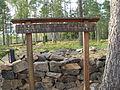 Sankt Nicolai ödekyrkogård DSC06483.JPG
