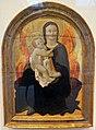 Sano di pietro, madonna dell'umiltà, 1440-45 ca..JPG