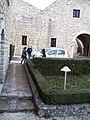Sant'Angelo dei Lombardi, Province of Avellino, Italy - panoramio (10).jpg