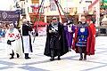 Sant Mateu -Maestrat -Castelló (43307646341).jpg