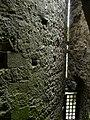 Sant Pere de Rodes P1120954.JPG