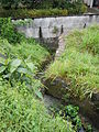 SantaTeresita,Batangasjf1767 13.JPG