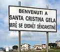 Santa Cristina Gela cartello bilingue.jpg