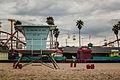 Santa Cruz Beach (19826443232).jpg