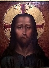 Santa Face de Jesus