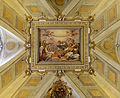 Santa Maria Maggiore (Rome) - ceiling.jpg