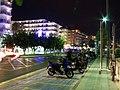 Santa Susanna, Barcelona, Spain - panoramio.jpg