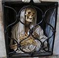 Santa maria del popolo, monum a giovanni battista gisleni, 3.JPG