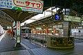 Sanyo-Himeji Station01n.jpg