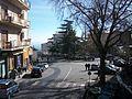 Saracena - Piazza XX Settembre.jpg