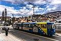 Sarajevo (33097984181).jpg