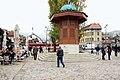 Sarajevo Bascarsija 2011-10-28 (12).jpg