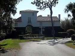 Sarasota Florida Real Estate Dog Friendly Gated Communities