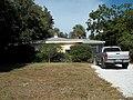 Sarasota FL Maine Colony HD01.jpg