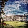 Sarawak State Museum.jpg