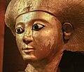 Satdjehuti-Satibu, Egypt 1575 BC b.jpg