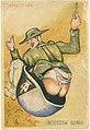 Satirical postcard, c1942 (27319036041).jpg