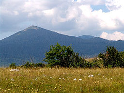 Sator mountain.jpg