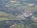 Saue aerial photo.jpg
