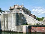 Sault Canal power house 12.JPG