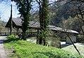 Sava Litija Slovenia - bridge 1.jpg