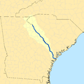 Savannahrivermap.png