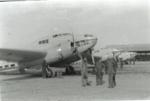 Savoia Marchetti SM.79B.png