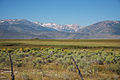 Sawtooth Range from Bridgeport.jpg