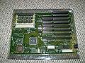 Sc386sx motherboard observe.jpg