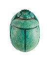 Scarab Inscribed with the Throne Name of Thutmose III MET 27.3.313 top.jpg