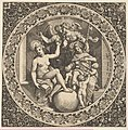 Scene with Misericordia and Veritas in a Circle at Center MET DP837277.jpg