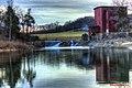 Scenery At Dillard Mill (135184527).jpeg