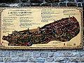 Schéma Budínského hradu.JPG
