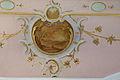 Schabringen St. Ägidius Fresko 512.JPG