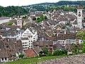 Schaffhausen IMG 2702.jpg