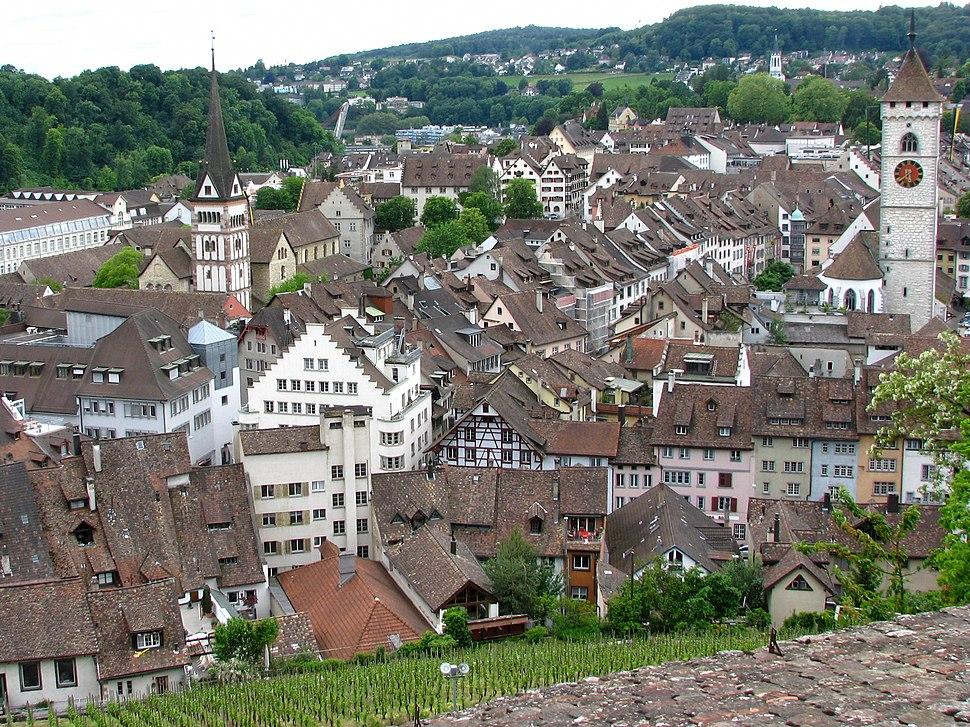 Schaffhausen IMG 2702