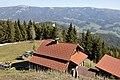 Scheibenhütte 02.jpg