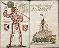 Schembartbuch 242v-243r.jpg