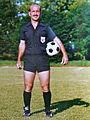 Schiedsrichter Haludun Kaya.jpg