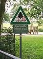 Schild Spielplatz1.jpg