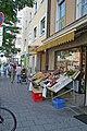 schillerstrasse munich